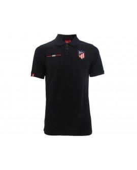 Polo Ufficiale Atletico Madrid ATM1P1 - AMPOL1