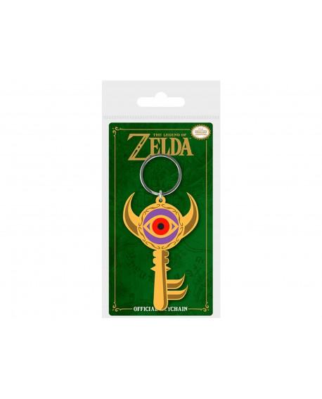Portachiavi The Legend Of Zelda RK38733 - PCZE2