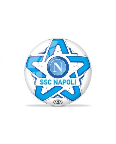 Palla SSC Napoli Ufficiale 06172 Mis.5 - NAPPAL3