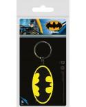 Portachiavi Batman RK38190 - PCBATM1