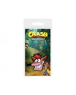 Portachiavi Crash RK38870C - PCCRA1