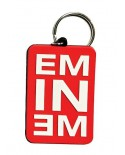 Portachiavi Eminem RK0027 - PCEMI1