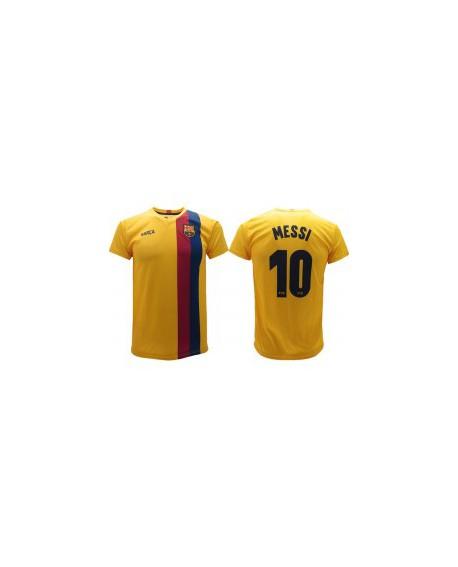 Maglia Calcio Ufficiale FCB Barcelona - BAMEG20