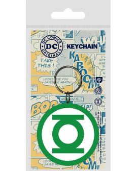 Portachiavi Green Lantern RK38451 - PCGL1