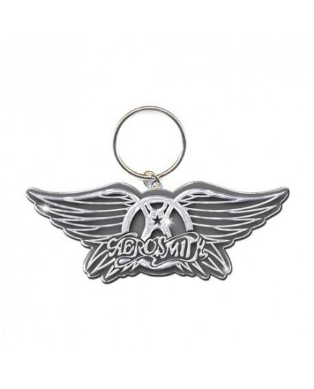 Portachiavi Aerosmith AEROKEY01 - PCMAE1