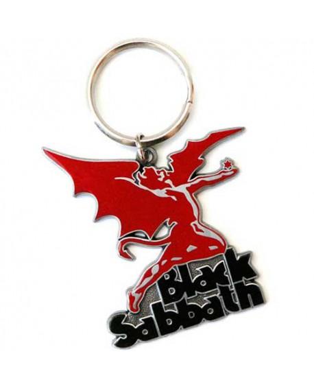 Portachiavi Black Sabbath BSKY02 - PCMBS3