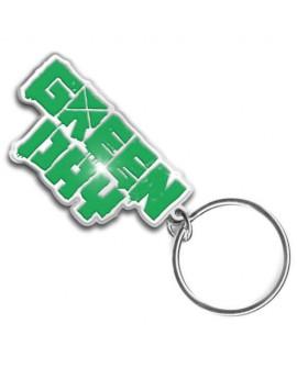 Portachiavi Green Day GDKEY01 - PCMGD1