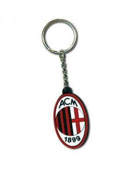 Portachiavi Milan MI1111 - PCMIL1