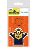 Portachiavi Minions RK38416 - PCMIN1