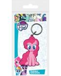 Portachiavi My Little Pony RK38615 - PCMLP1