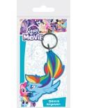 Portachiavi My Little Pony RK38784 - PCMLP2