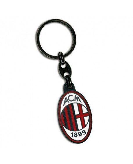 Portachiavi Milan MI1100 - PCMMIL1