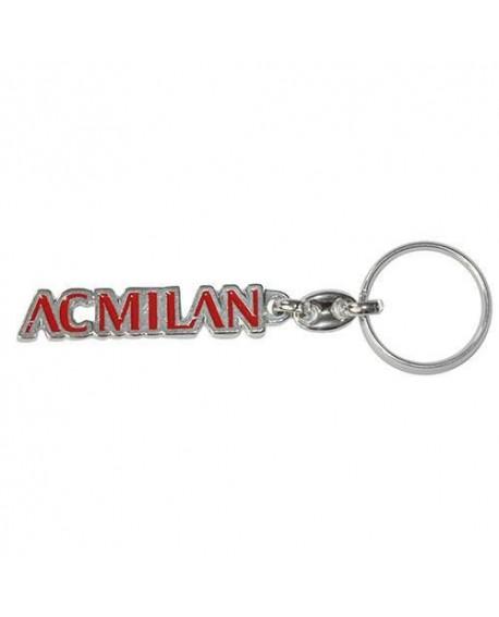 Portachiavi Milan MI1130 - PCMMIL2