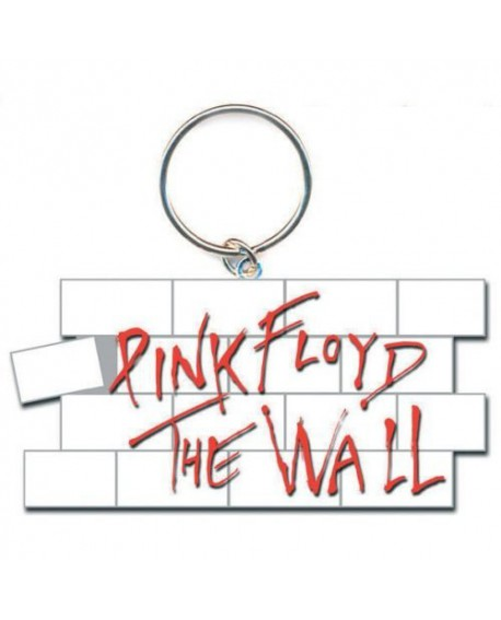 Portachiavi Pink Floyd PINKKEY01 - PCMPF3