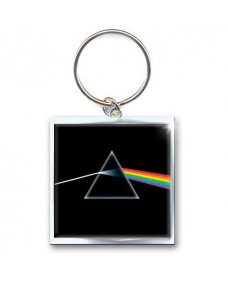 Portachiavi Pink Floyd PFKEY01 - PCMPF4
