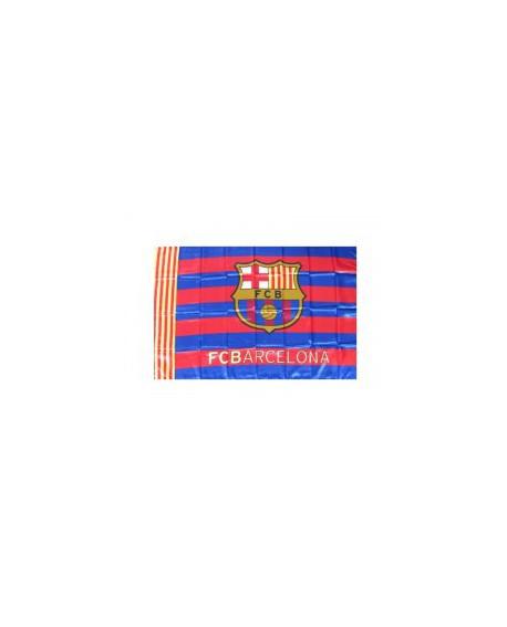 Bandiera Barcelona FCB 100X140 5004BAH1 - BARBAN2.S