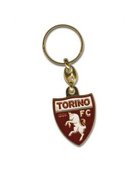 Portachiavi Torino TR1100 - PCMTOR1