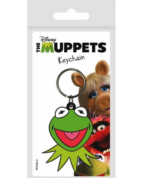 Portachiavi Muppets RK38528 - PCMUP2
