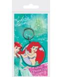 Portachiavi Principessa Ariel RK38627 - PCPRI4