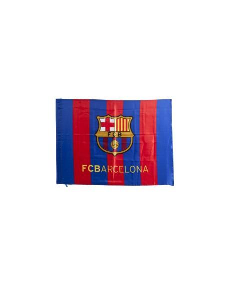 Bandiera Barcelona FCB 50X75 5004BAV1P - BARBAN3.P