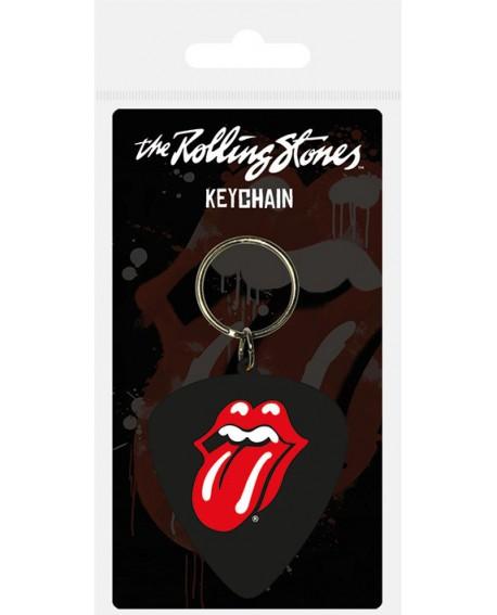 Portachiavi Rolling Stones RK38301c - PCRS2