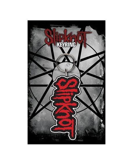 Portachiavi Slipknot KR0096 - PCSL1