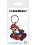 Portachiavi Nintendo Super Mario RK38709 - PCSMB4