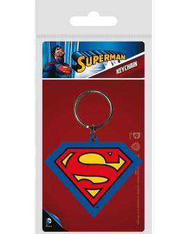 Portachiavi Superman RK38139 - PCSU2