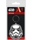 Portachiavi Star Wars RK38340 - PCSW1