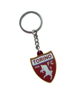Portachiavi Torino TR1113 - PCTOR1
