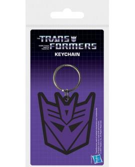 Portachiavi Transformers RK38618 - PCTRA1