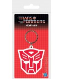 Portachiavi Transformers RK38617 - PCTRA2