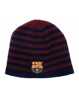 Berretto Ufficiale FC Barcelona 5004GRH - BARBER1
