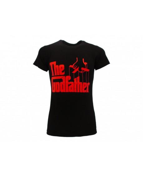 T-shirt Il Padrino - PAD2.NR
