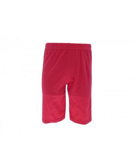Pantaloncini Neutri Cotone Bambina - PANTNEUF.FX