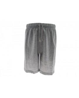 Pantaloncini Neutri Cotone Bambino - PANTNEUM.GR