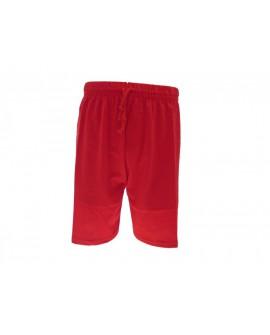 Pantaloncini Neutri Cotone Bambino - PANTNEUM.RO