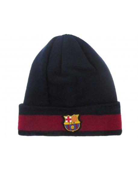 Berretto Ufficiale FC Barcelona 5004GEM - BARBER4