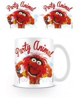 Tazza Muppets Party Animal MG24053 - TZMUP1