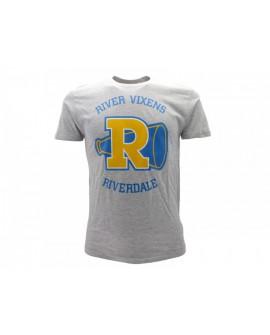 T-Shirt Riverdale - RIV1.GR