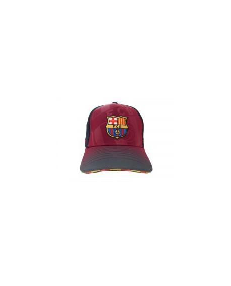 Cappello Ufficiale FC Barcelona 5001GSC - BARCAP3