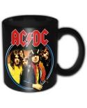 Tazza AC/DC Highway to Hell ACDCGMUG03 - TZAC1