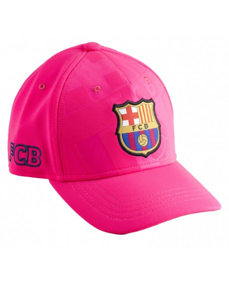 Cappello Ufficiale FC Barcelona 5001GSF - BARCAP4.FX