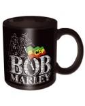 Tazza Bob Marley BMAMUG01 - TZBO2