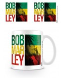 Tazza Bob Marley MG25297 - TZBO3
