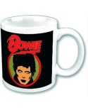 Tazza David Bowie BOWMUG01 - TZBOW1