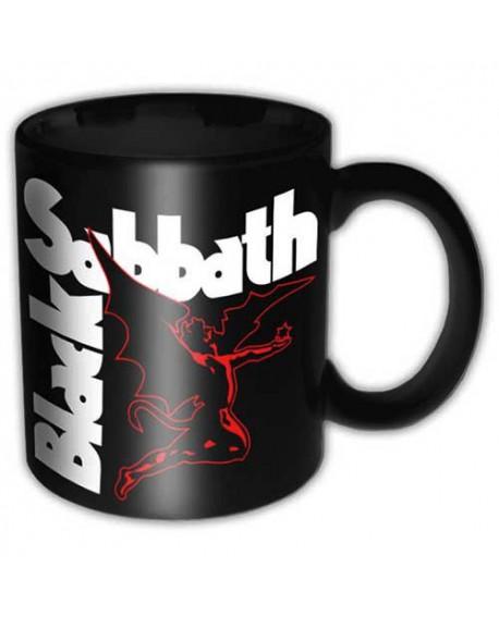 Tazza Black Sabbath BSMG02 - TZBS2