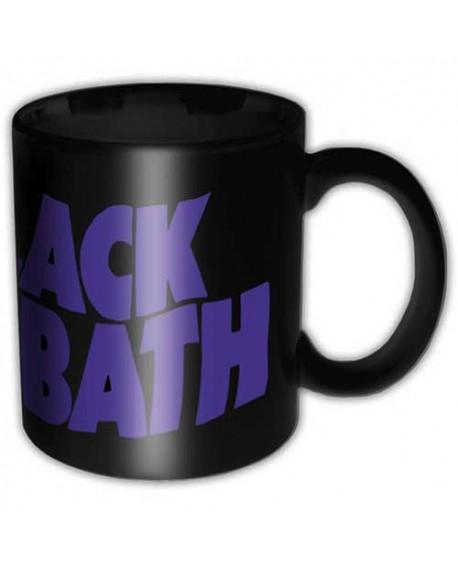 Tazza Black Sabbath BSMG01 - TZBS3