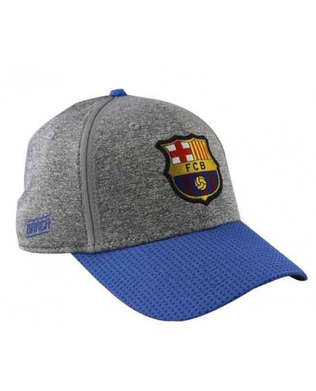 Cappello Ufficiale FC Barcelona 5001GMA - BARCAP7