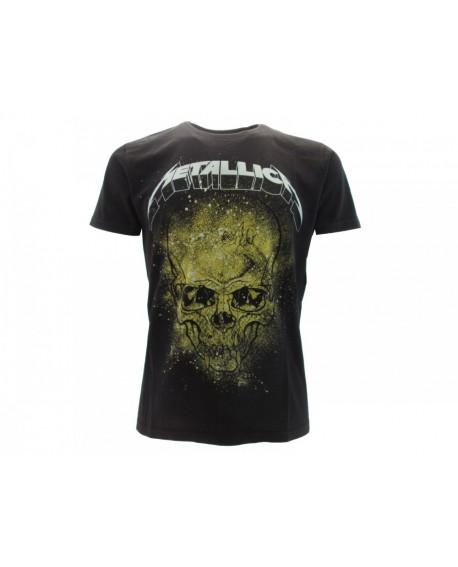 T-Shirt Metallica - RME2